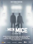 "Court métrage ""Of Men And Mice"""