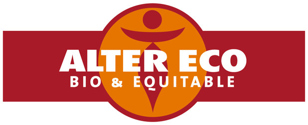 Alter Eco Bio & Equitable