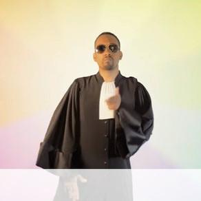 Un article de notre chaine 911 Avocat sur Libération!