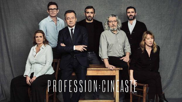 Profession deux-points Canal+