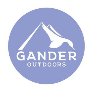 Gander Branding