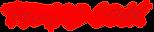thomasgoux_logo1.png