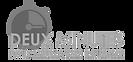 logo-deux-minutes-pour-autisme.png