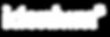 Logo_Idenium blanc.png