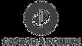 Logo castor et pollux.png