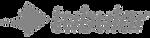 2815106_TUB001.Tubular.Logo.png
