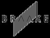 Logo-braaxe.png