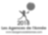 GPAA_logos2018_r1.png