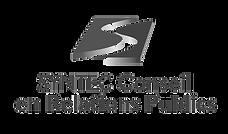Logo_SyntecRP_750x440.png