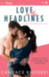 LoveintheHeadlines_Amazon_iBooks.jpg