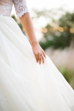 Dripping Springs Wedding Photographe