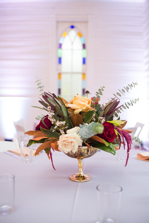 Austin Texas Wedding Mercury Hall Photographer florist