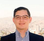 Juan Treminio