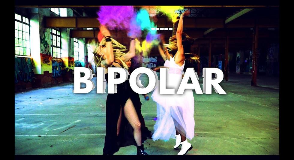 Andyxis - Bipolar