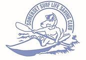 somerset surf life saving club
