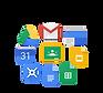 google-suite-icon-18 edu.png