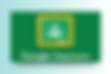 Googleclassrooms.png