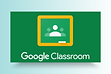Googleclassrooms.png