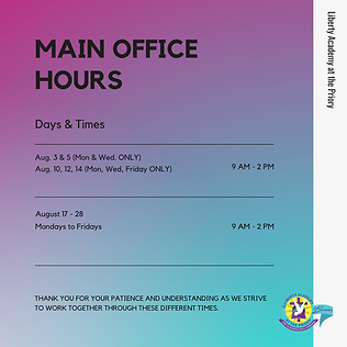 MAIN OFFICE HOURS (1).png