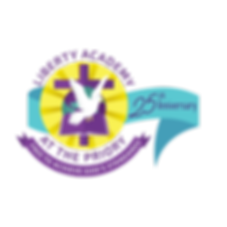 Liberty 25th Logo 2 copy.png