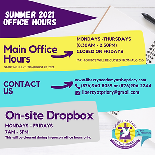 OFFICE HOURS - SUMMER TERM 2021-3.png