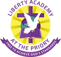 LAP-Logo.png