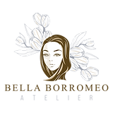 Bella Borromeo Atelier Logo (1).png