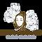 Bella Borromeo Atelier Logo.png