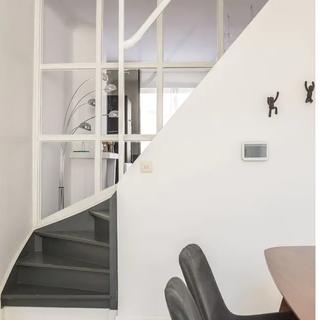 vakantiewoning vanille trappen.png