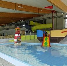 zwembad 5.jpg