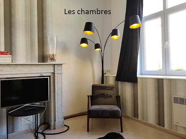 B&B De Arend Nieuwpoort les chambres.jpg