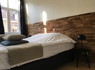slaapkamer Zee.jpg