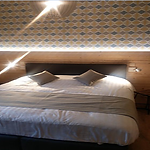 zon kamer wix.png