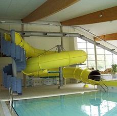 zwembad 2.jpg