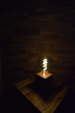b&b de arend nieuwpoort kamer zon nachtl
