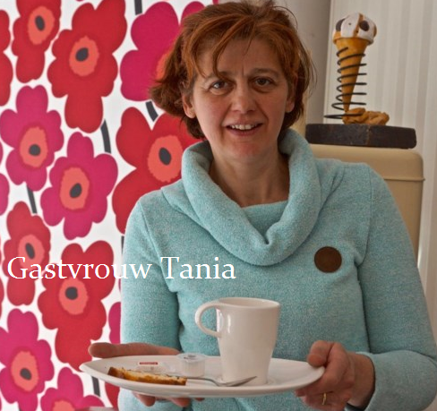 gastvrouw tania.png