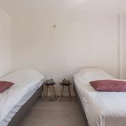 vakantiewoning twin room.png