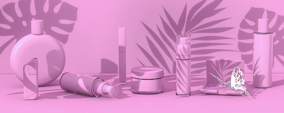 pink web.JPG