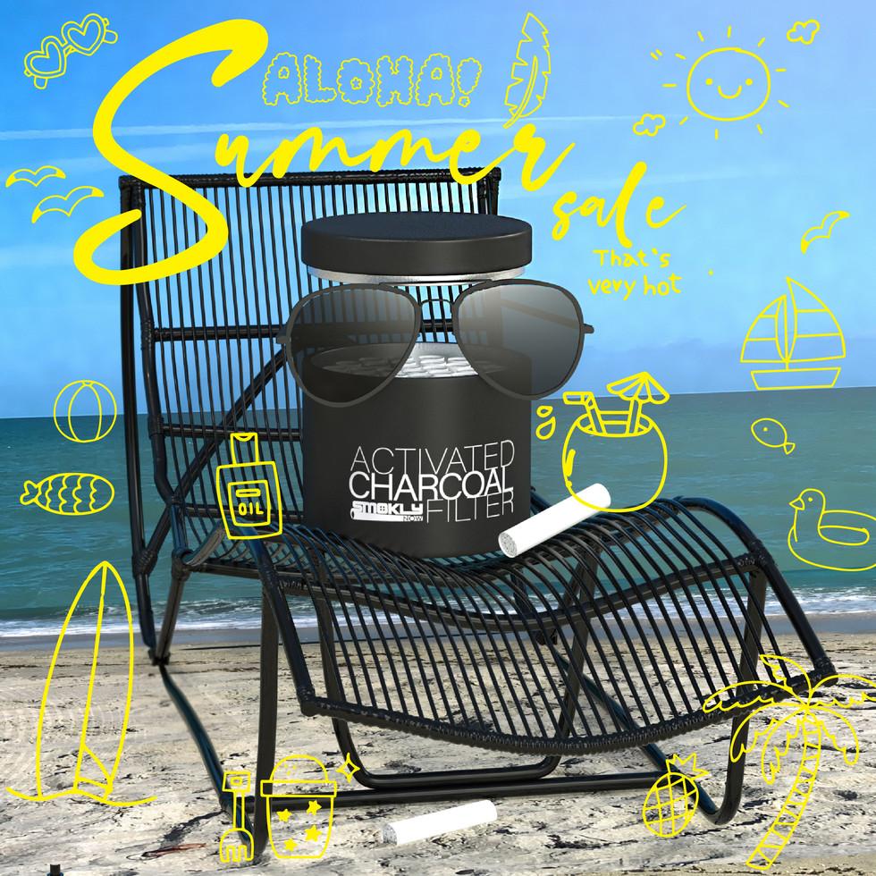 summer sale-01.jpg