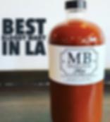 Best of LA.png