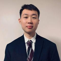 Aaron Zhu