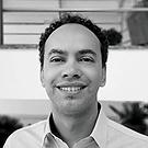 Samuel Alves - Tradenergy