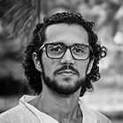 Rúbio Medeiros - Tradenergy