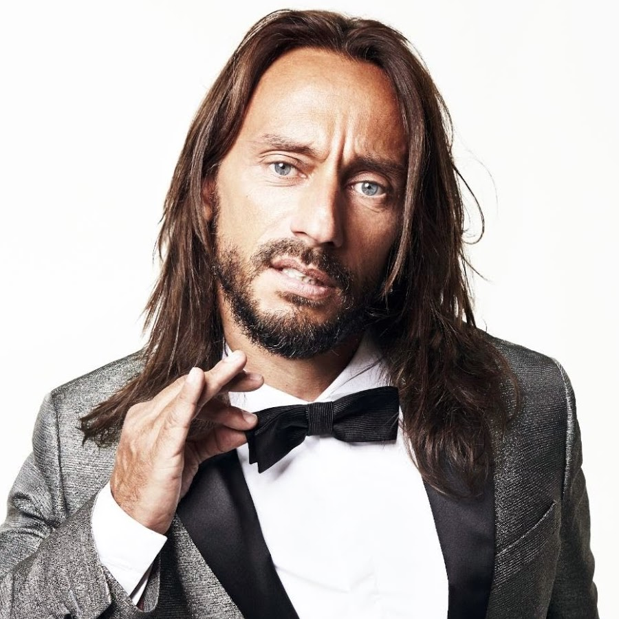 BOB SINCLAR | Summer Week 2015