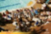 Vacances à Lloret de mar pour étudiant