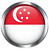 Singapore icon.png