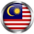 Malaysia Icon.png
