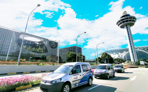 Changi Airport Area in Singapore.jpg