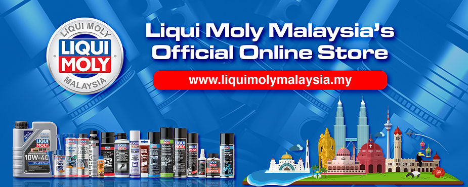 Malaysia ecommerce banner.jpg