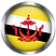 Brunei Icon.png